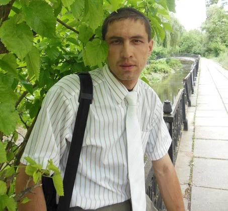 Личный коучинг по seo для Тимура Зубко, курсы от айфиш отзывы