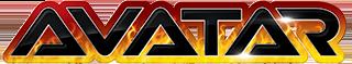 avatarshop