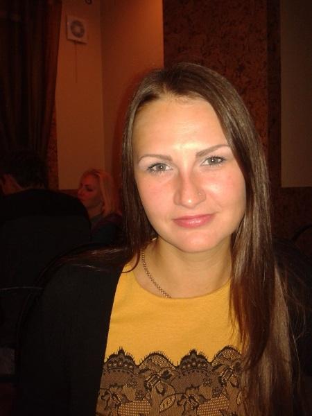 Юлия Радченко, отзывы по курсам обучение seo ifish: изучение сео онлайн