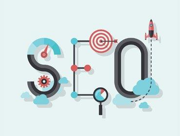 Идеальные курсы SEO онлайн, для начинающих бесплатные сео курсы