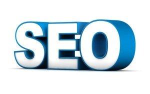 Лучшие курсы SEO оптимизации сайтов – учитесь у профессионалов