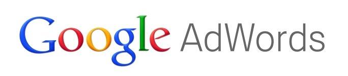 подбор слов гугл адвордс, подбор слов google adwords