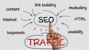 SEO семинары бесплатно, семинар сео продвижение сайтов