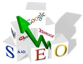 контекстная реклама в google, контекстная реклама в яндексе