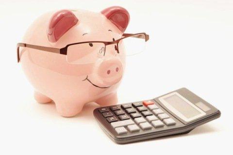 Прогноз бюджета в google adwords и яндекс директ - дневной бюджет
