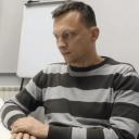 Иванченко Виктор