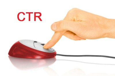 как повысить ctr в директе, как повысить ctr в яндекс директ, ctr в контекстной рекламе, контекстная реклама что такое ctr, ctr в яндекс директ, яндекс директ что такое ctr, яндекс директ что это такое ctr