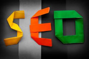 Интересные и полезные видео курсы SEO