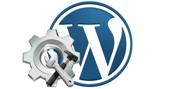 создание сайта на wordpress, как создать сайт на wordpress, сайт на wordpress особенности wordpress