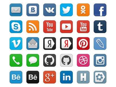 как добавить кнопку в wordpress, добавить социальные кнопки wordpress, как сделать кнопку в wordpress