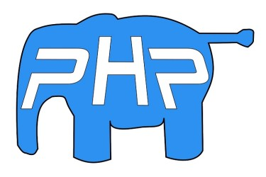 Виджеты Word Press. PHP в виджете Word Press, что такое плагин PHP Code Widget, использование РНР с плагином и РНР без использования плагина.