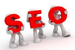Онлайн-курсы SEO оптимизации от ведущих специалистов