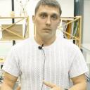 Владислав Доценко