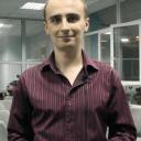 Кирилл Задорожний