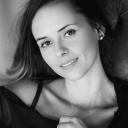 Лысенко Евгения