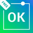Интернет-магазин  OK-shop