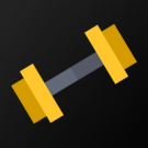 Фитнес-клуб.Fitness