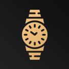 Часы. Krayt.WatchShop