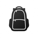 Монотовар ShopBackpack